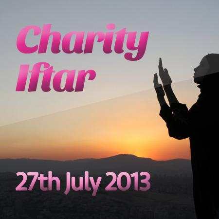INSAAN-Charity-Iftar-2013v2.1