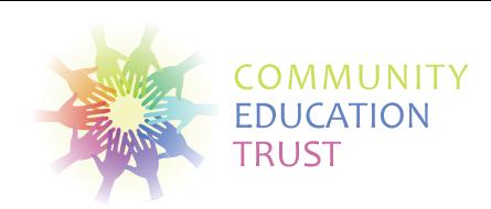 CET Logo-2