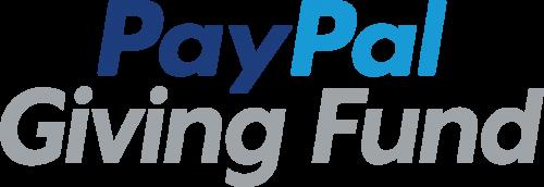 paypalgivingfunlogo