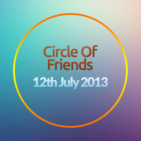 Circle-Of-Friends-button