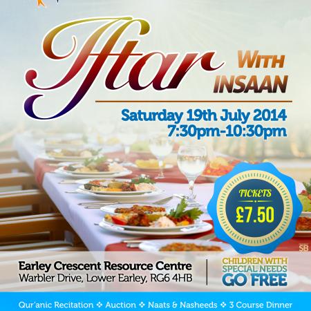 Charity-Iftar-2014-websitetwitter-1753x2480