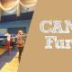 Can-Kids-Fun-Day-INSAAN-1500x600