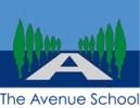 Avenue-21