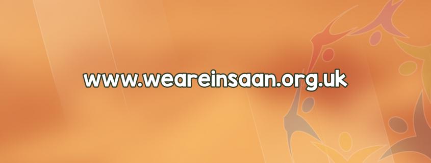 weareinsaan-banner