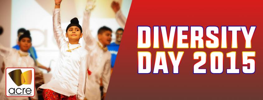 ACRE-Diversity-Day-Banner copy