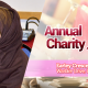 Annual-Charity-Iftar-Website-Banner