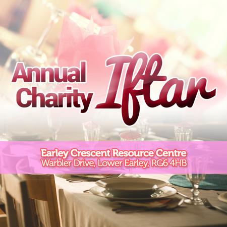 Annual-Charity-Iftar-Website-TN-v2