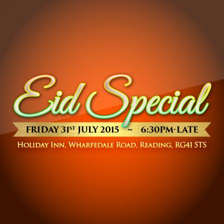 Eid-Special-Dinner-2015-TNv2-website