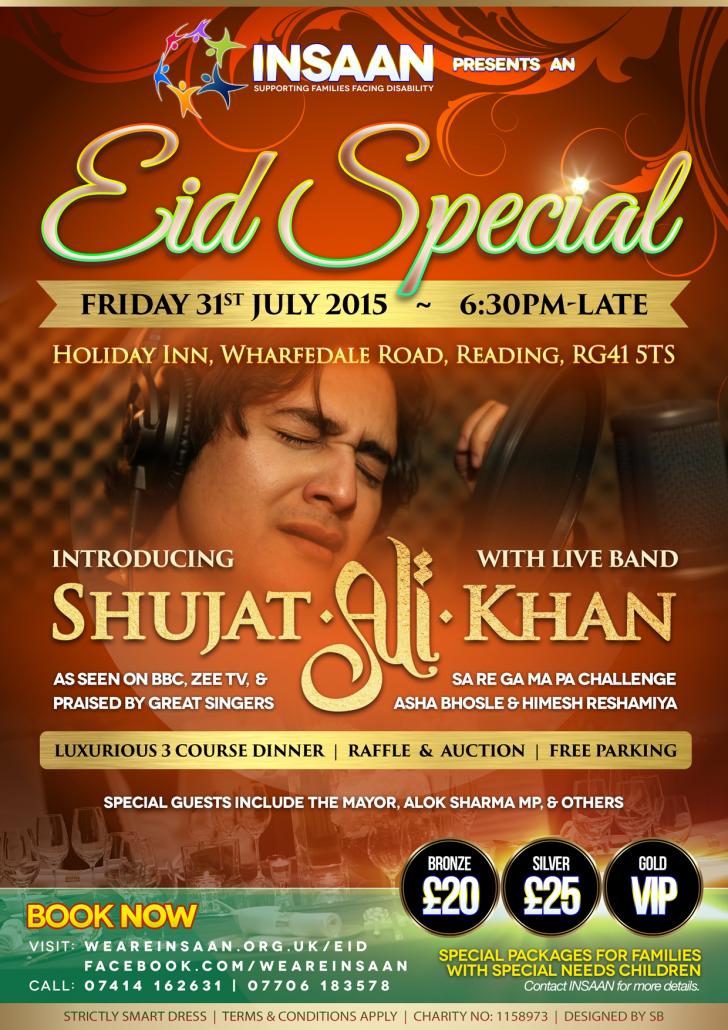 INSAAN-Eid-Special-2015-Poster