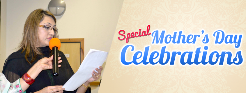 Special-Mothers-Day-Banner-2015