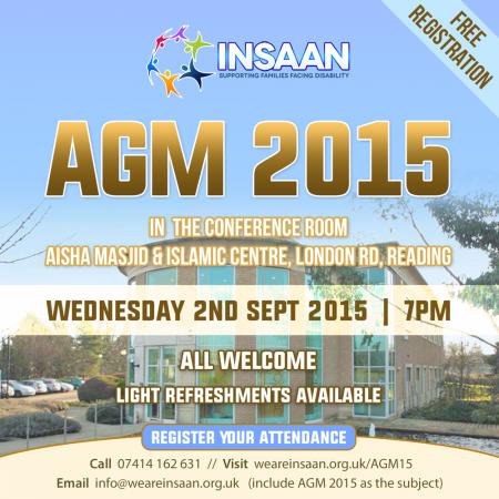 AGM-2015-at-Aisha-Masjid-v3