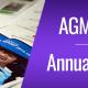 AGM-2015-Banner