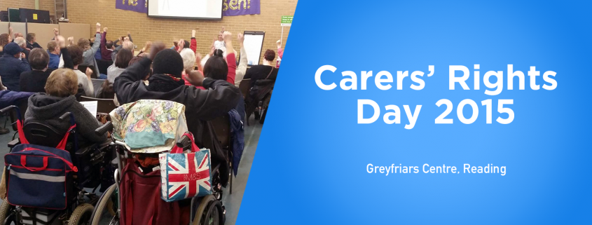 Carer'sRights-Day-2015-banner