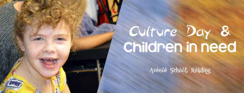 Culture-Day-and-Children-in-need-banner