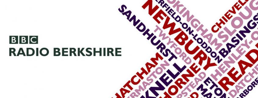 BBCRadioBerks-Banner