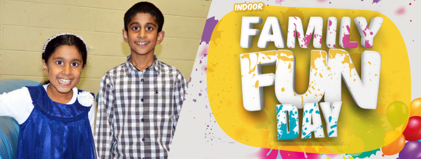 INSAAN-family-fun-day-banner