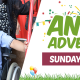 An-Eid-Adventure-2016-news-banner