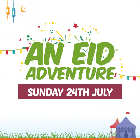 INSAAN-Eid-Adventure-TNv1-website