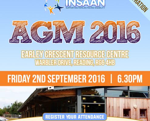 INSAAN-AGM-2016-ECRC2