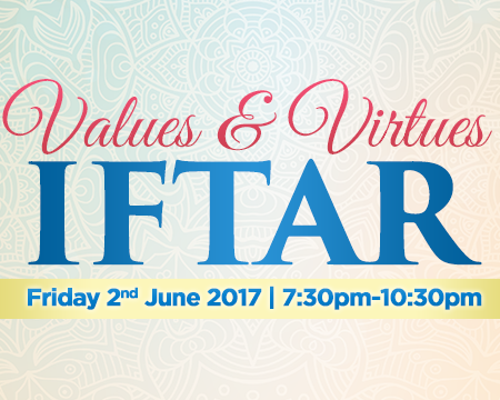 INSAAN-Iftar-2017-Values-and-Virtues-WebsiteThumbnail